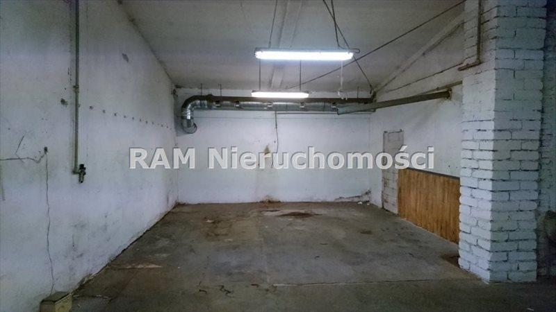 Lokal użytkowy na sprzedaż Tarnówek  1500m2 Foto 6