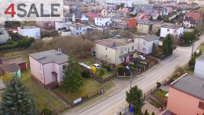 Dom na sprzedaż Wejherowo, Asnyka  109m2 Foto 1