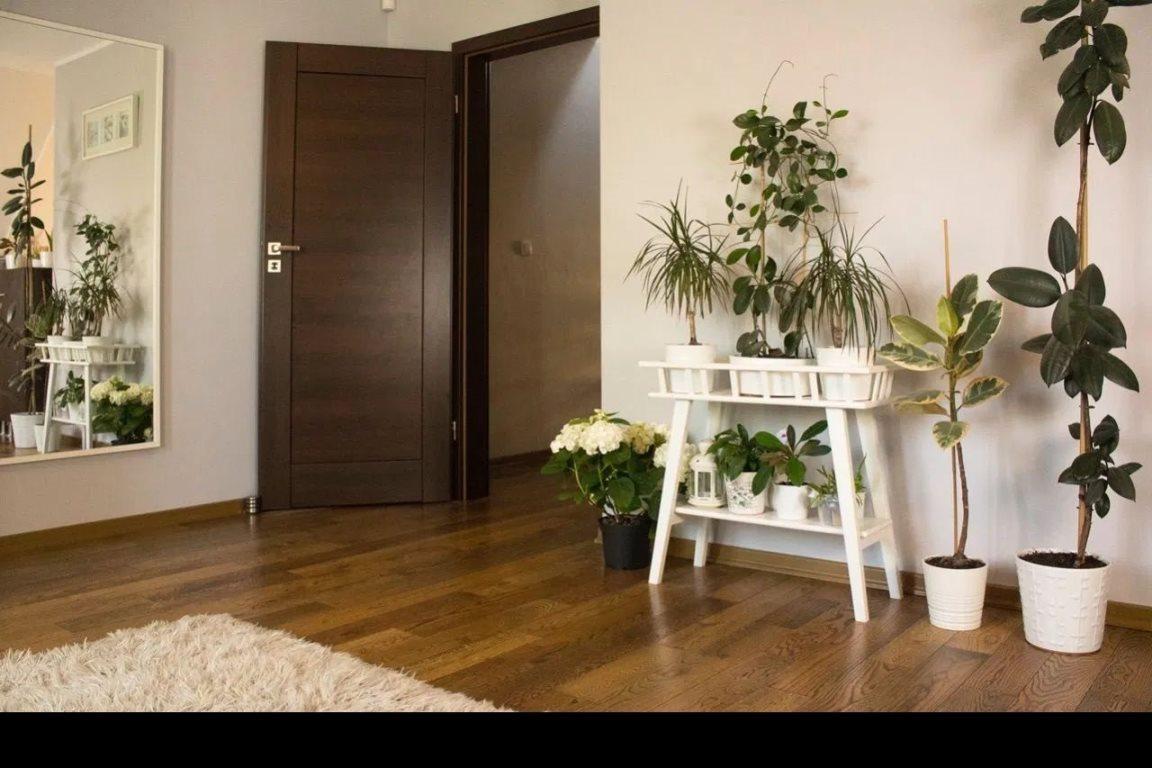 Dom na sprzedaż Marki, Struga  188m2 Foto 9