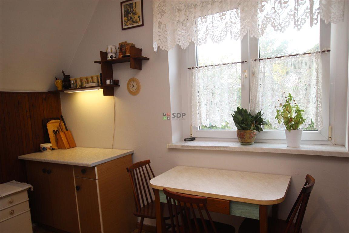 Lokal użytkowy na sprzedaż Wrocław, Psie Pole, Karłowice, Leśmiana Bolesława  103m2 Foto 4