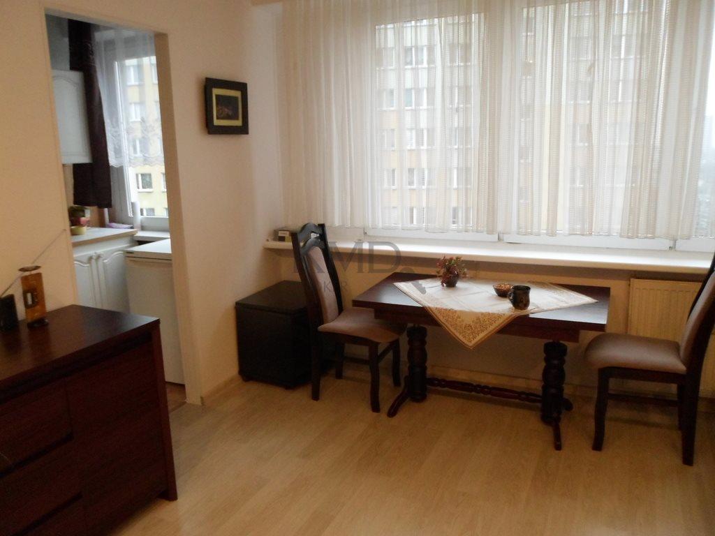 Mieszkanie dwupokojowe na wynajem Lublin, Leonarda  33m2 Foto 1