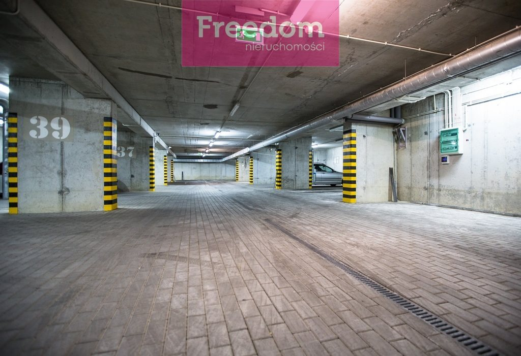 Garaż na sprzedaż Rzeszów, Hetmańska  15m2 Foto 2