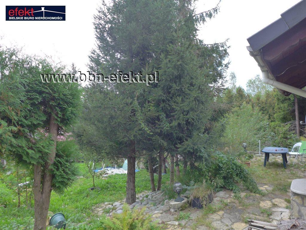 Dom na sprzedaż Bielsko-Biała, Kamienica  330m2 Foto 5