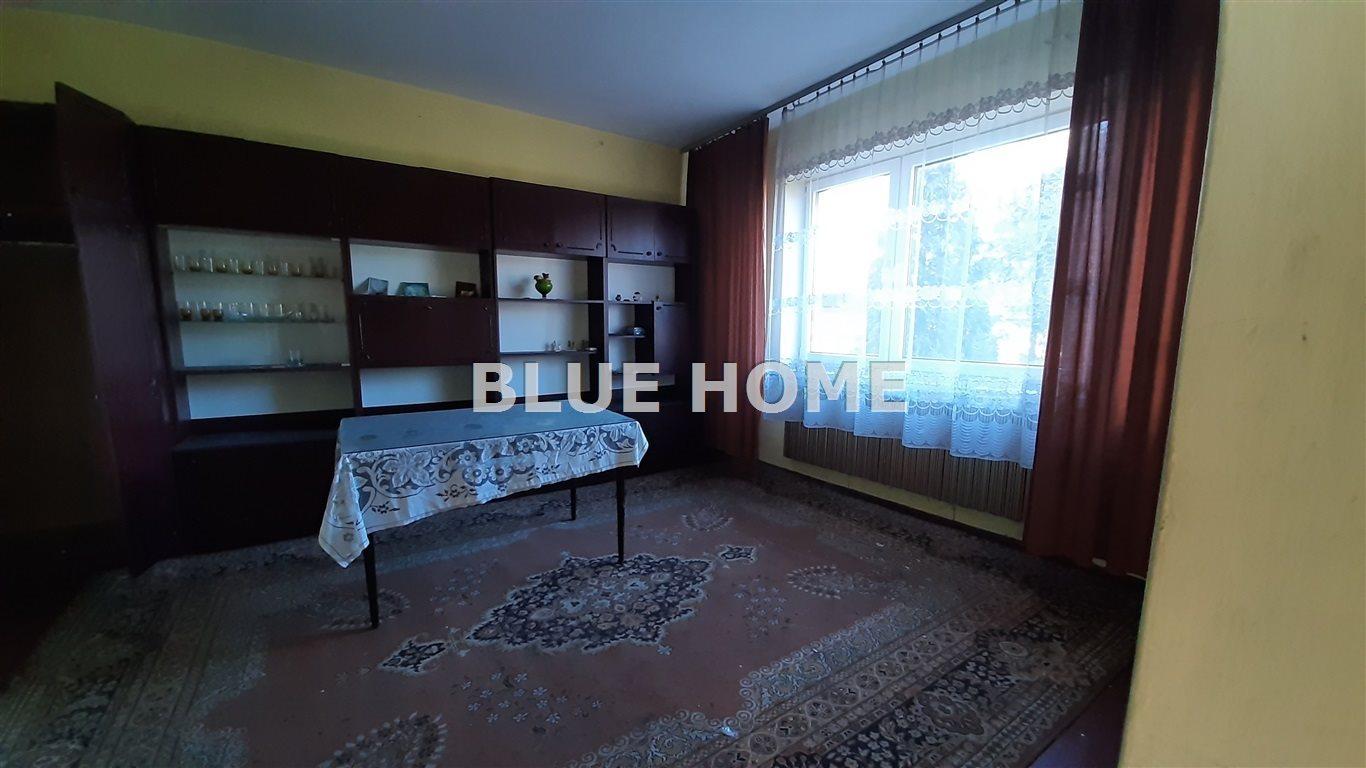 Dom na sprzedaż Sławków  200m2 Foto 9