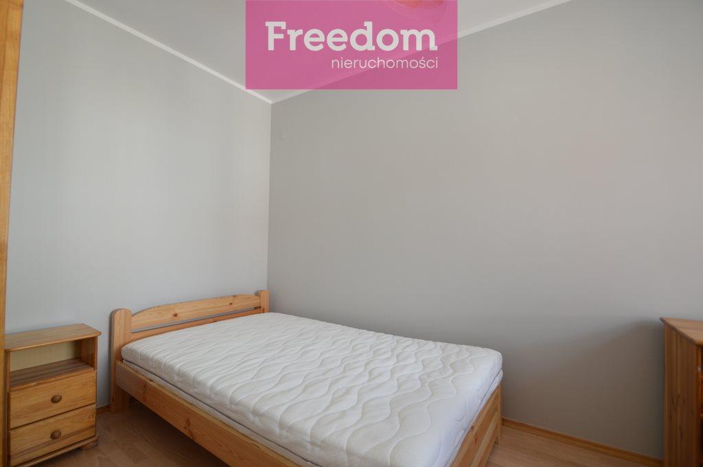 Mieszkanie dwupokojowe na wynajem Olsztyn, Śródmieście, Marii Curie-Skłodowskiej  39m2 Foto 3