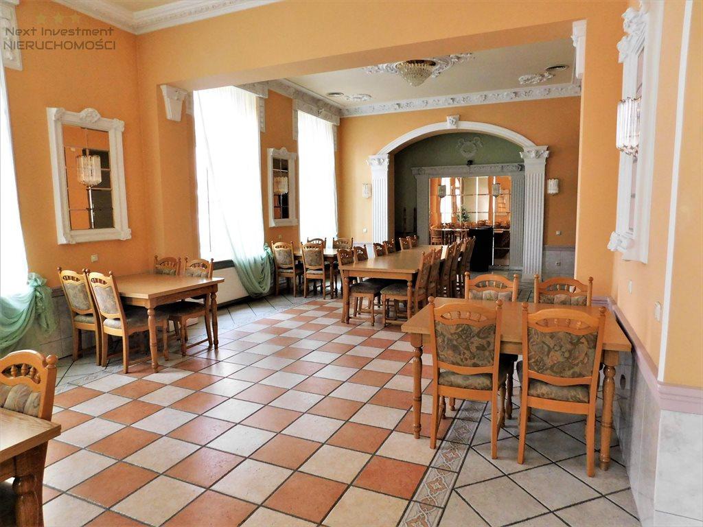 Lokal użytkowy na sprzedaż Kędzierzyn-Koźle  1549m2 Foto 3