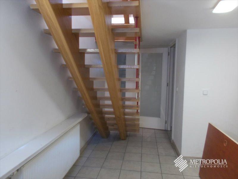 Dom na sprzedaż Kraków, Grzegórzki, Osiedle Oficerskie  240m2 Foto 5