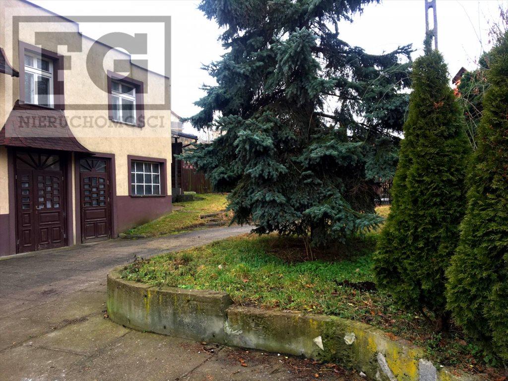 Lokal użytkowy na sprzedaż Gdańsk, Siedlce, Kartuska  485m2 Foto 1
