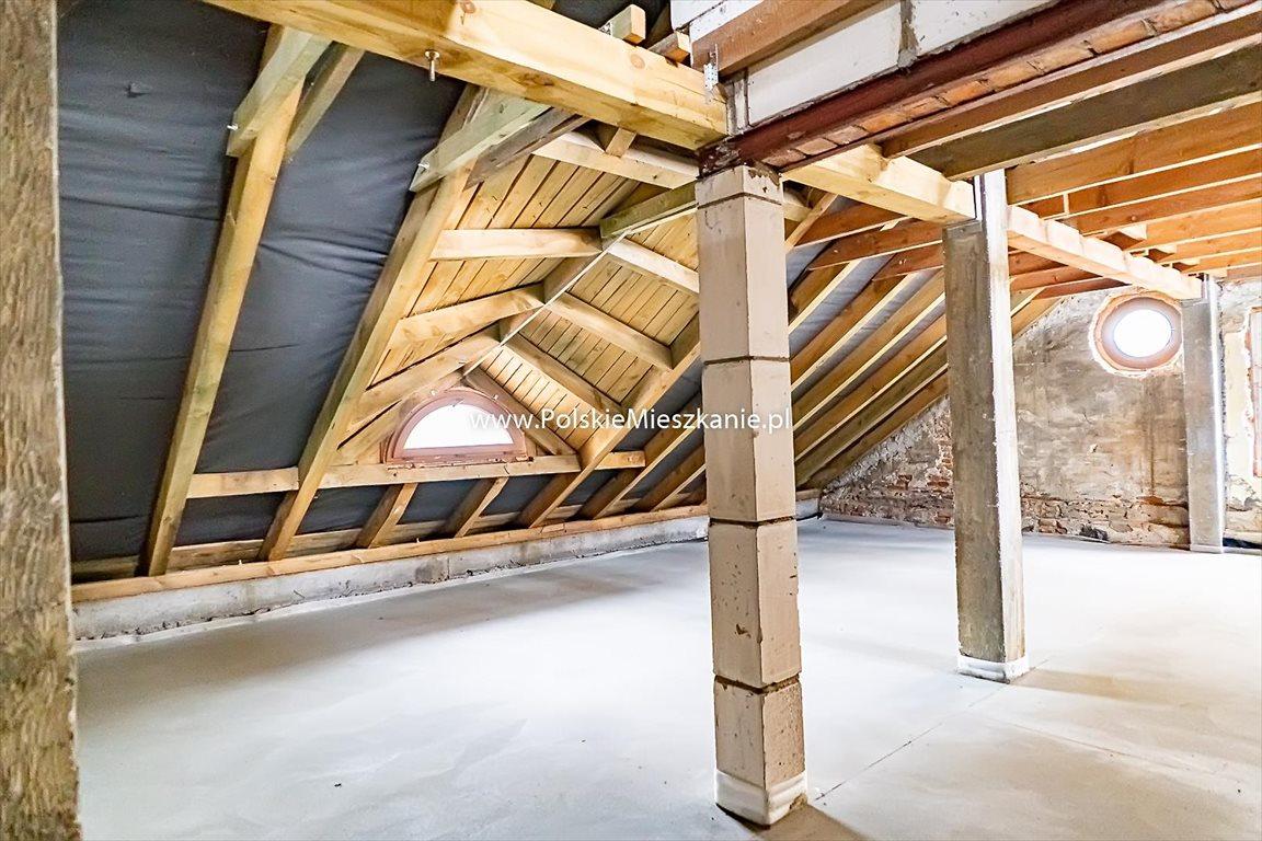 Mieszkanie dwupokojowe na sprzedaż Przemyśl, 3 Maja  83m2 Foto 3