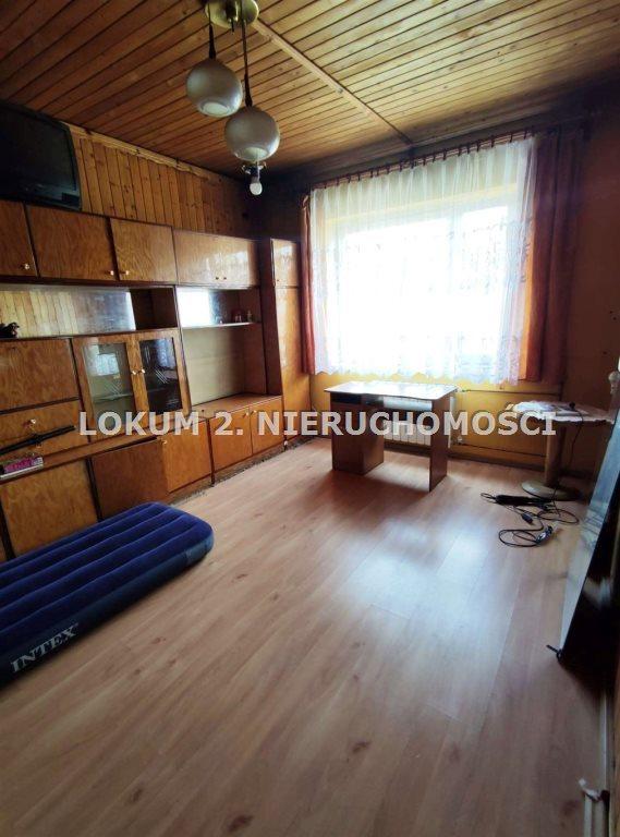 Dom na sprzedaż Jastrzębie-Zdrój, Osiedle Chrobrego  320m2 Foto 7