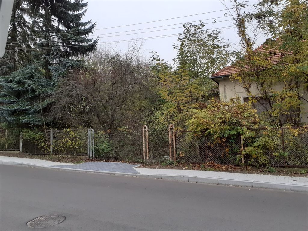 Działka budowlana na sprzedaż Puszczykowo, Stare Puszczykowo, Puszczykowo, Puszczykowo, Podgórna  2942m2 Foto 2
