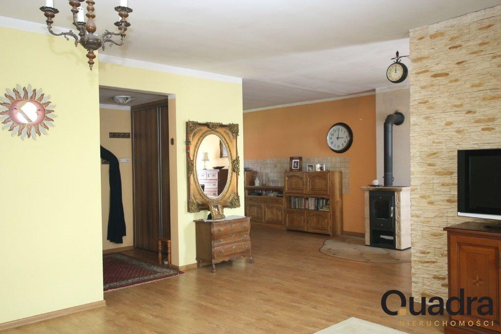 Dom na sprzedaż Trzebież  316m2 Foto 3