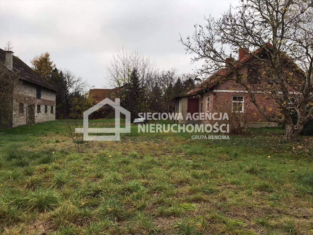 Dom na sprzedaż Mikoszewo  370m2 Foto 7