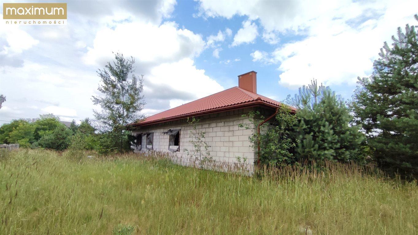 Dom na sprzedaż Karolówka  4792m2 Foto 3