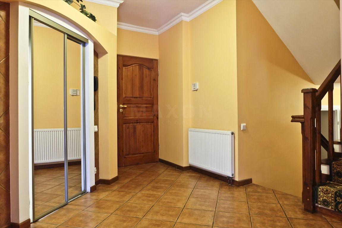 Dom na sprzedaż Warszawa, Targówek  260m2 Foto 6