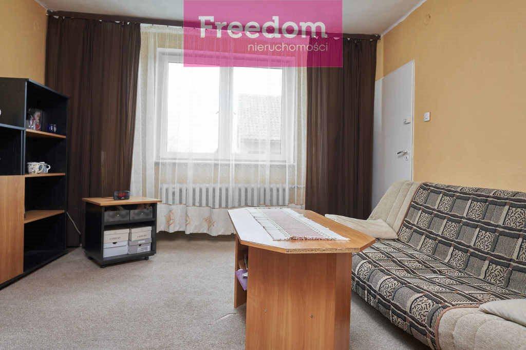 Dom na sprzedaż Dywity, Słoneczna  106m2 Foto 9