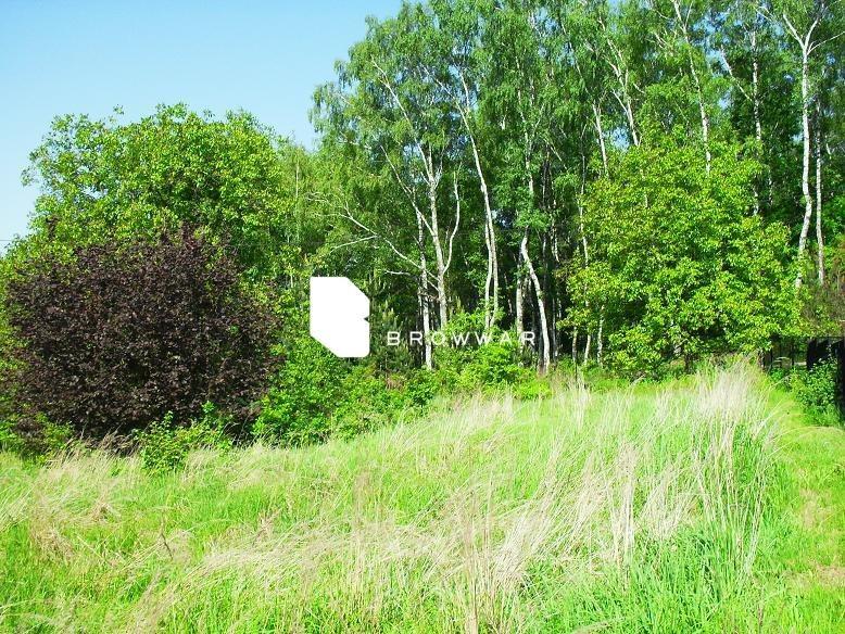 Działka budowlana na sprzedaż Rybnik, Niedobczyce  1137m2 Foto 2