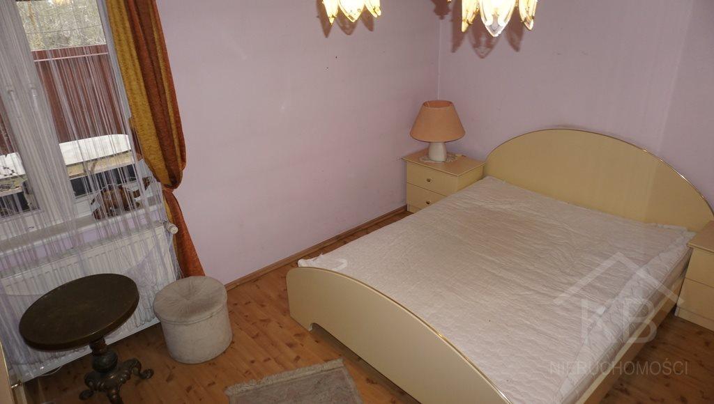 Dom na sprzedaż Szczecin, Dąbie  512m2 Foto 7