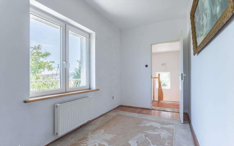 Dom na sprzedaż Rokietnica  160m2 Foto 13