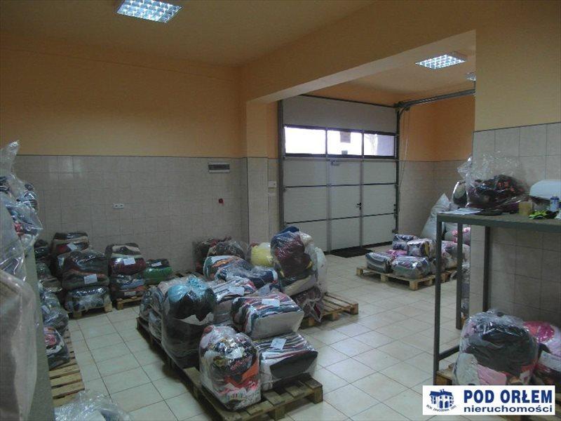 Lokal użytkowy na sprzedaż Bielsko-Biała, Lipnik  555m2 Foto 3