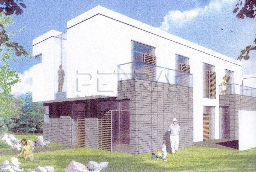Działka budowlana na sprzedaż Józefosław, Julianowska  7700m2 Foto 5