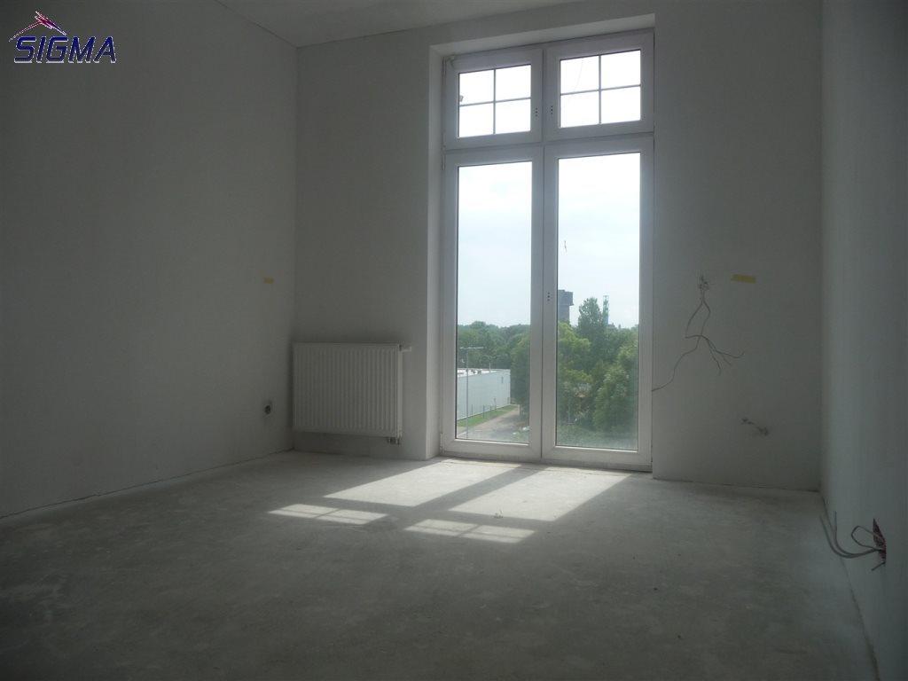 Mieszkanie dwupokojowe na sprzedaż Bytom, Centrum  87m2 Foto 9
