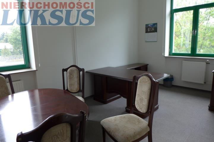 Lokal użytkowy na wynajem Konstancin-Jeziorna, Konstancin-Jeziorna  448m2 Foto 3