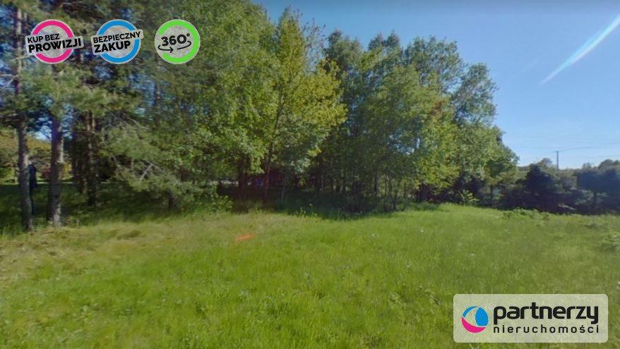 Działka budowlana na sprzedaż Kozia Góra, ul. Kasztanowa  2521m2 Foto 2