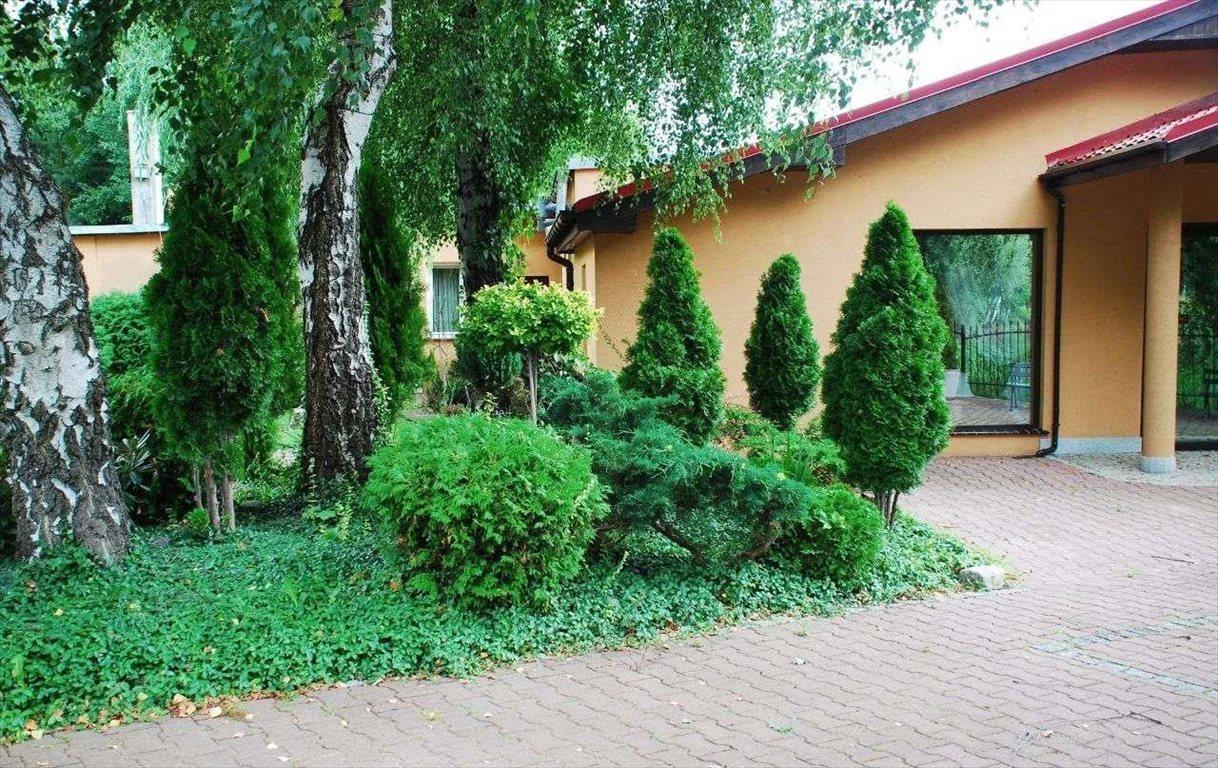 Lokal użytkowy na sprzedaż Pęgów, Stawowa 32  31189m2 Foto 1