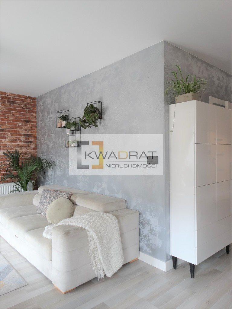 Mieszkanie dwupokojowe na sprzedaż Mińsk Mazowiecki, pl. Jana Kilińskiego  50m2 Foto 6