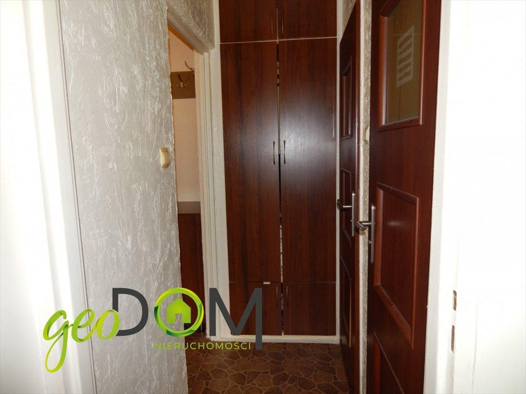 Mieszkanie trzypokojowe na sprzedaż Lublin, Czuby, Przedwiośnie  49m2 Foto 10