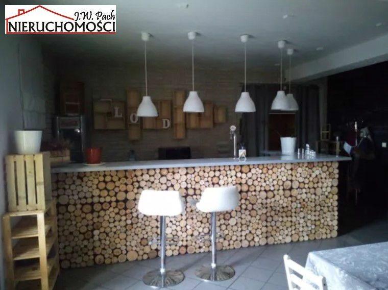 Dom na sprzedaż Tychy, Mąkołowiec  350m2 Foto 8