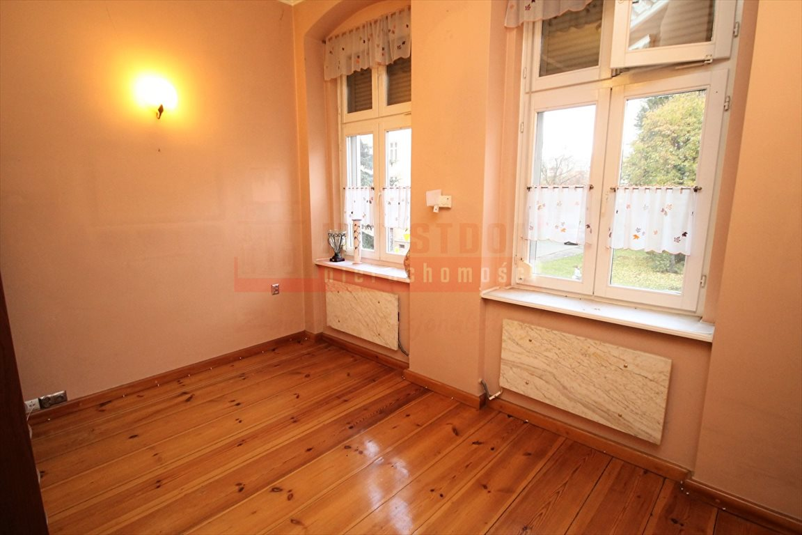 Mieszkanie trzypokojowe na sprzedaż Brzeg  127m2 Foto 6