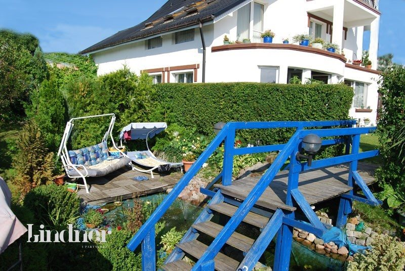 Dom na sprzedaż Gdańsk, Kiełpino Górne, Gołuńska  400m2 Foto 7