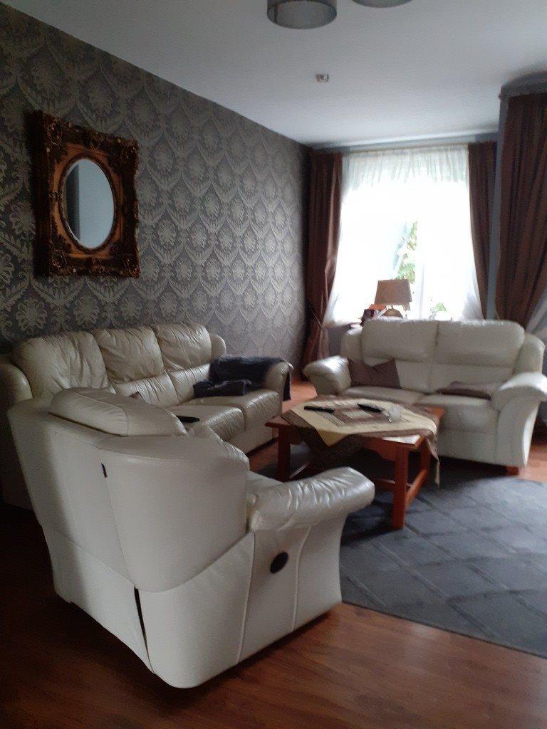 Dom na sprzedaż Grudziądz  360m2 Foto 4