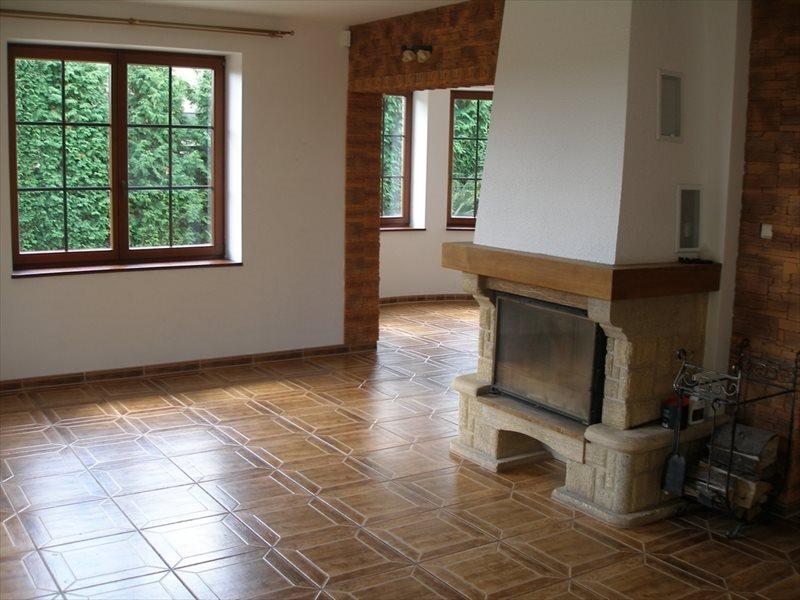Dom na sprzedaż Szczecin, Bezrzecze  360m2 Foto 10