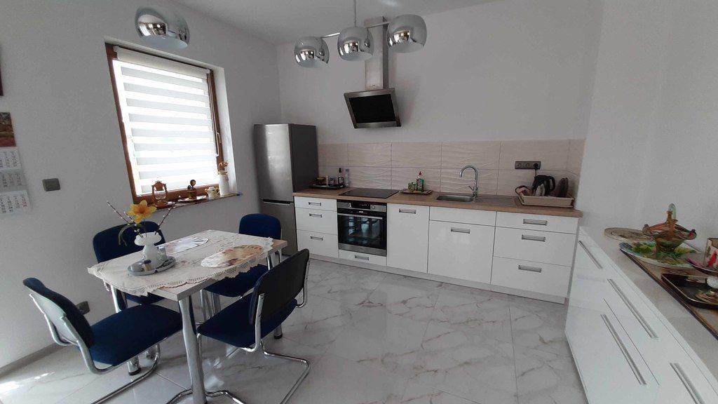 Dom na sprzedaż Tanowo  154m2 Foto 6
