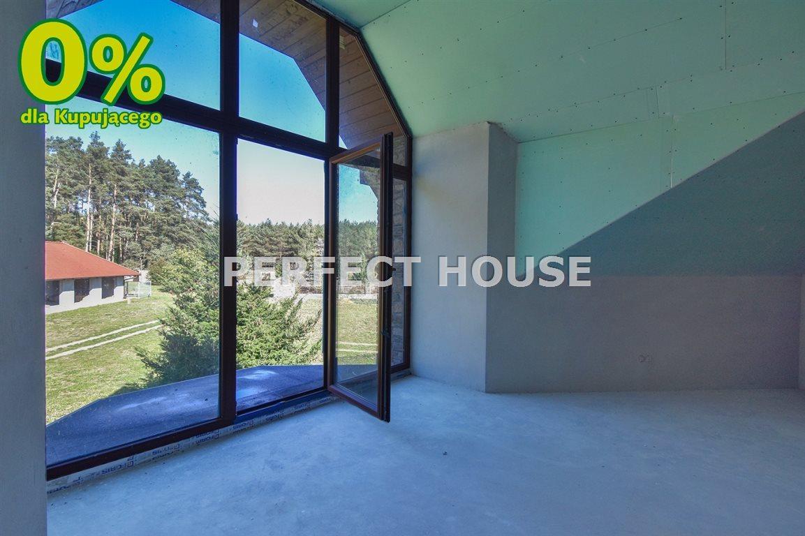 Dom na sprzedaż Trzcielin  225m2 Foto 10