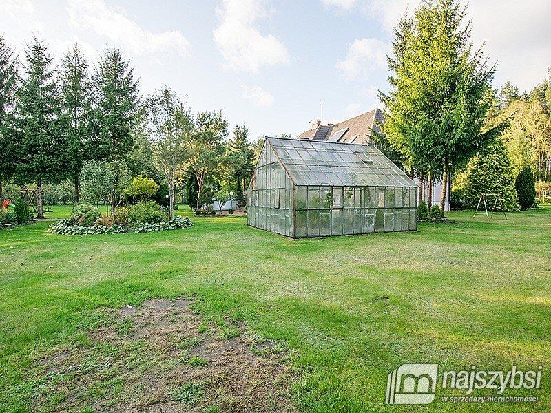 Dom na sprzedaż Goleniów, obrzeża  331m2 Foto 7