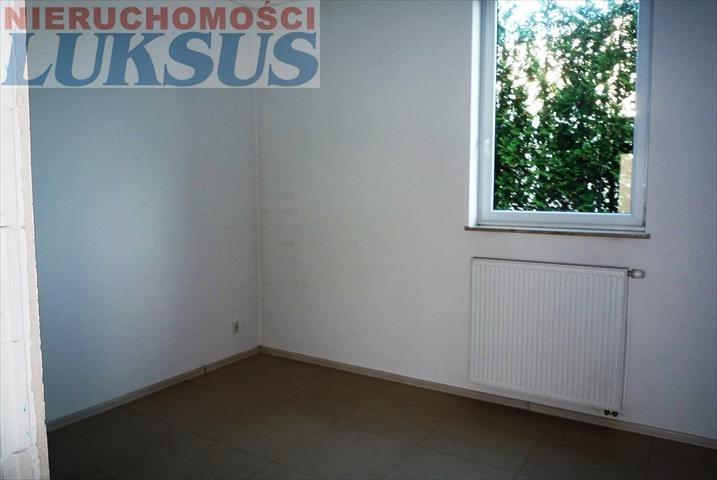 Lokal użytkowy na wynajem Piaseczno, Piaseczno  136m2 Foto 4