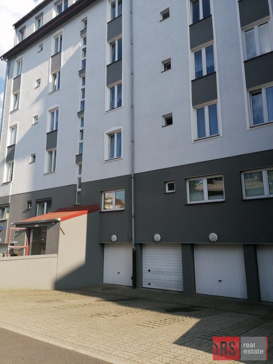 Mieszkanie na sprzedaż Warszawa, Bemowo, Jeździecka  119m2 Foto 3