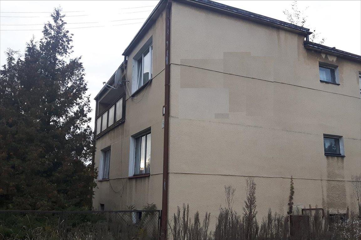 Dom na sprzedaż Zgierz, Zgierz  220m2 Foto 1