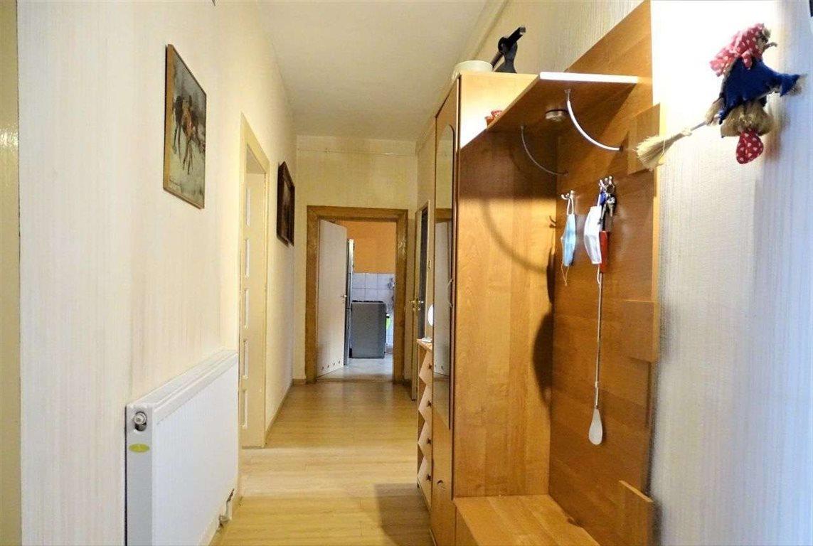 Mieszkanie czteropokojowe  na sprzedaż Bytom, ul. juliusza kossaka  64m2 Foto 7