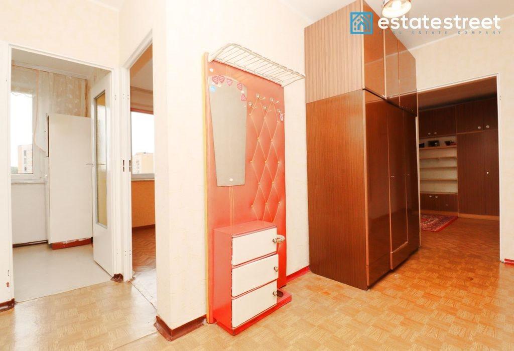 Mieszkanie dwupokojowe na sprzedaż Siemianowice Śląskie, Centrum, Szkolna  50m2 Foto 12
