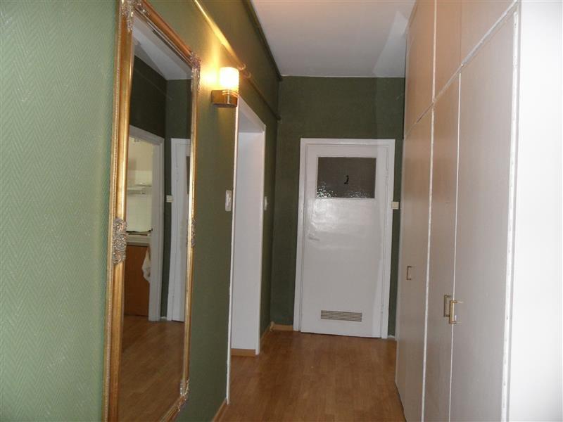 Mieszkanie dwupokojowe na wynajem Gdynia, Działki Leśne, WARSZAWSKA  56m2 Foto 9