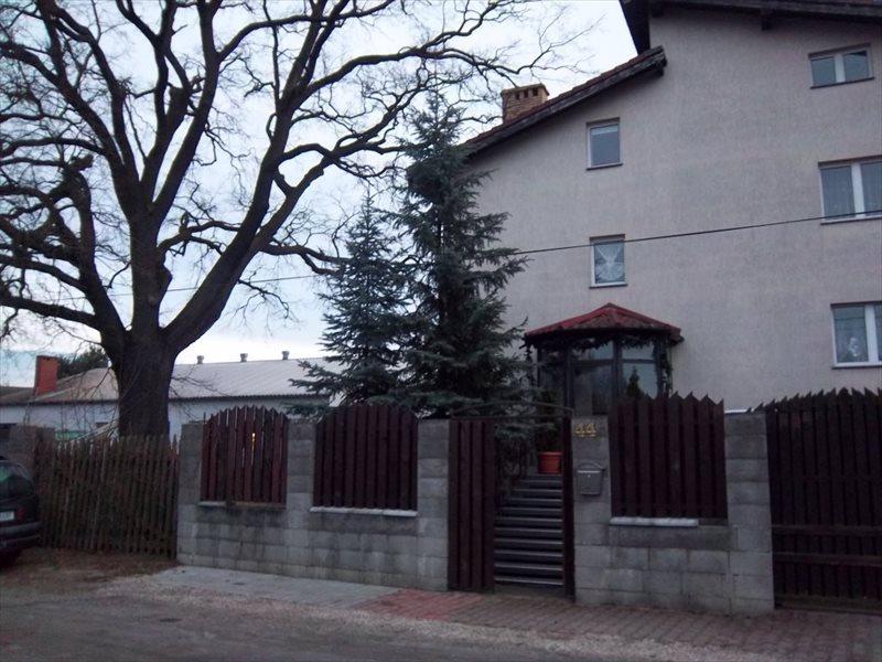 Lokal użytkowy na sprzedaż Jany  2685m2 Foto 6