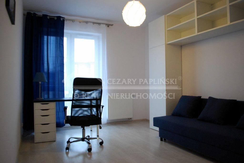 Mieszkanie trzypokojowe na wynajem Lublin, Konstantynów, Wojciechowska  55m2 Foto 1