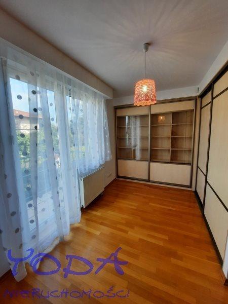 Dom na sprzedaż Katowice, Panewniki  115m2 Foto 5