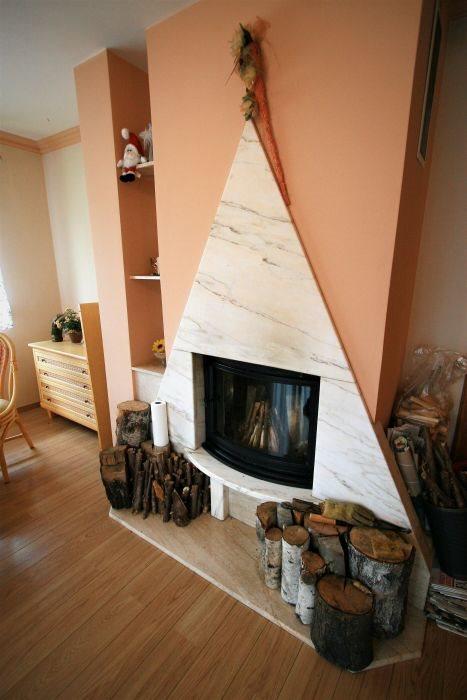 Dom na sprzedaż Wisła  159m2 Foto 7