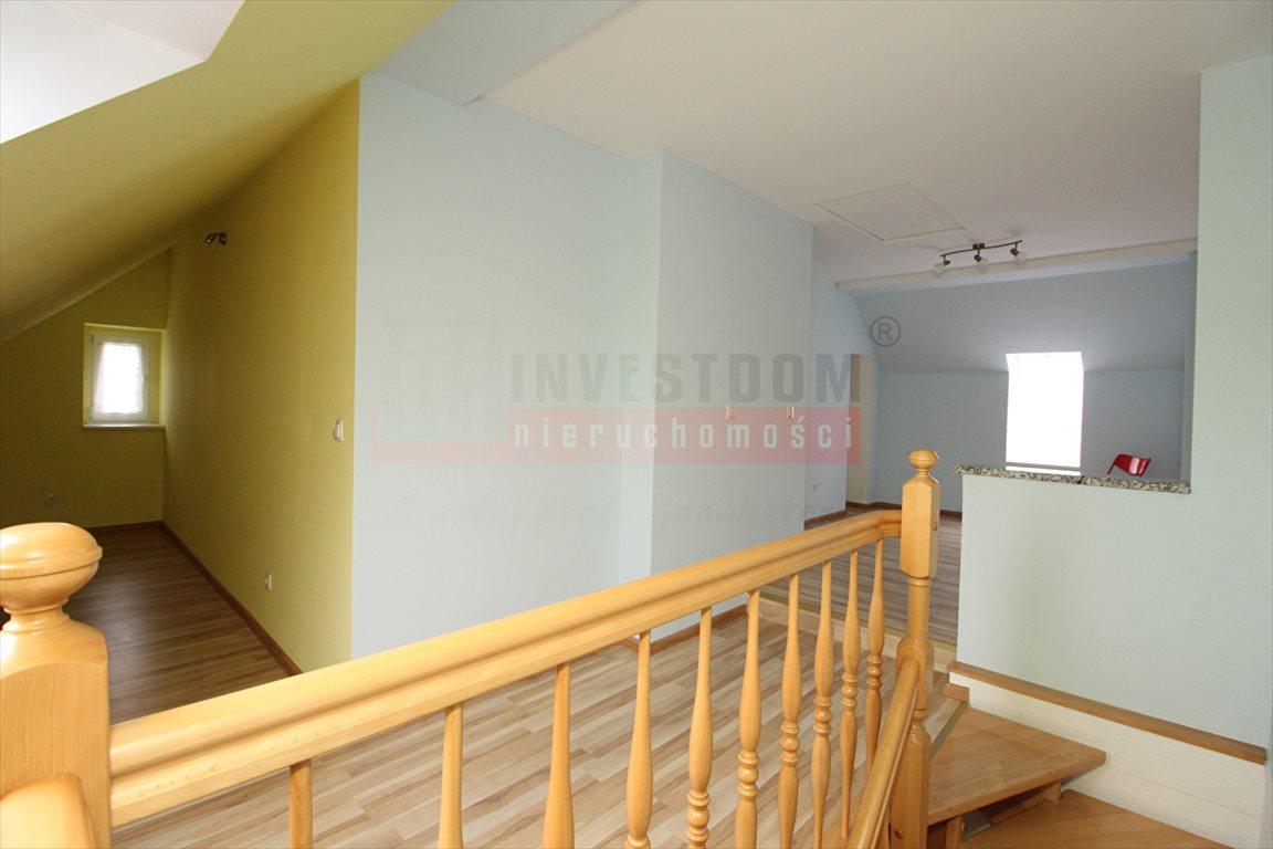 Dom na sprzedaż Krapkowice, Otmęt  230m2 Foto 8